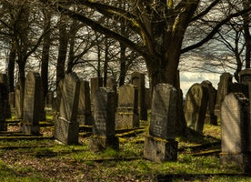 Children and Funeral Participation: Plan Ahead but Plan to Be Flexible