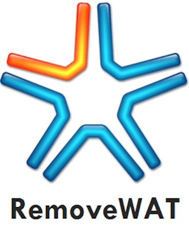 Download Removewat Free