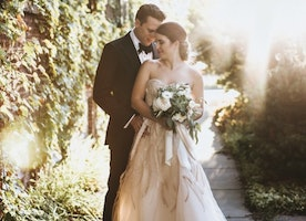 Wedding photography mistakes every beginner will make