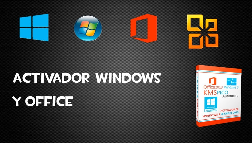 activador windows 10 pro 32 bits