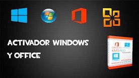 Kmspico Activator for Windows 7 Ultimate 32 bit