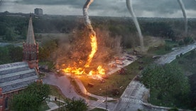 Protecting Your Home: When Mother Nature Wreaks Havoc