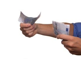 5 Easy Tips That Will Give You A Small Business Bank Loan Quickly