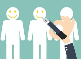 3 Keys To Simplifying Customer Expectation Management