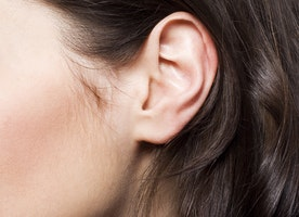 When is it necessary to get an Earlobe Repair