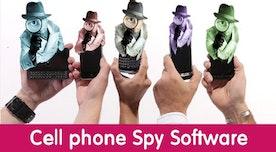 Mobile Spy Reviews/Parental Monitoring Reviews