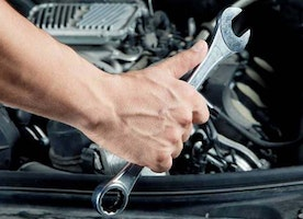 Giving your car a personal touch