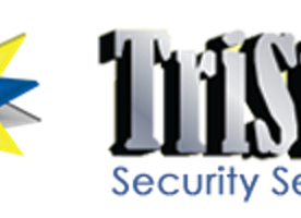 A Comprehensive Guide For Home Security Solutions