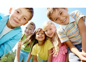 A Way To Discover The Right Dentistry Services For Youngsters