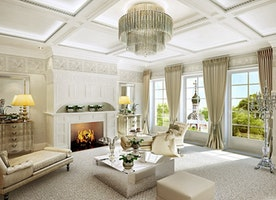 Bring Back The Glory of Your House With Expert Cleaning Services