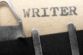 Incorporation of perspectives in essay writing