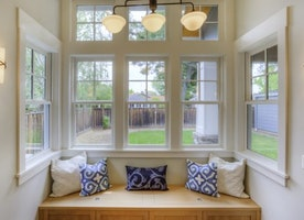 how Window Nation can Improve your Home Value