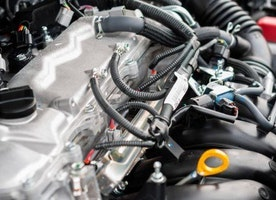 Repair your car with best service centres
