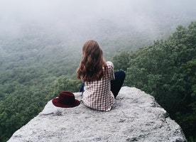 14 Things To Remember When You're Struggling With Your Emotional Courage