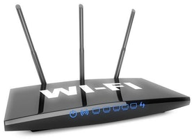 Best WiFi Router For Home 2017- Wireless Routers Buying Guide