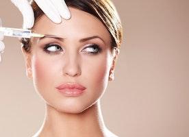 ¿Cuáles son los últimos rellenos faciales para arrugas y pliegues profundos?