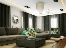 Design Your Dream Home with Monnaie Architects & Interiors