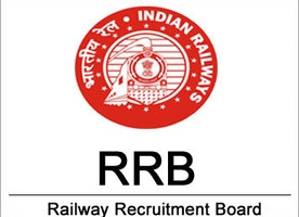 RRB Secunderabad Hall Ticket 2016