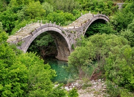 10 Breathtaking Places in Europe You've Never Heard About!