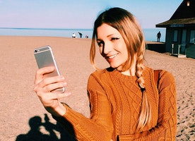 How to Choose the Best Online Dating Photo