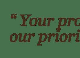 Oakwood Estates Property Management Services