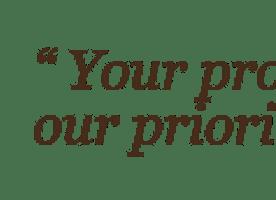 Estate Agents West Drayton – Oakwood Estates