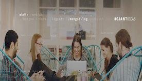 Dedicated to Diversity: The MongoDB Women's Group