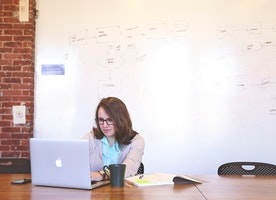Four Things to Consider When Hiring a SEO Agency