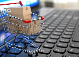 Online Shopping: 7 Reasons Why People Love It