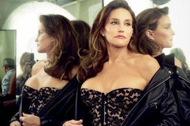 OPINION: Caitlyn Jenner IS a Hero