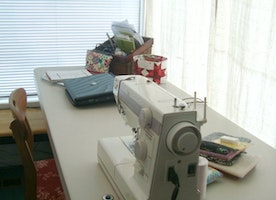 Best Sewing Machine features to look out for