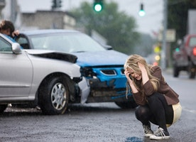 What Are The Advantages Of Hiring Any Accident Attorneys?