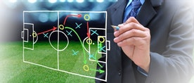 American Football Betting and Its Influence In The Sport