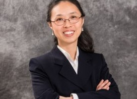 43:  Dr. Wei-Shin Lai Creates SleepPhones®