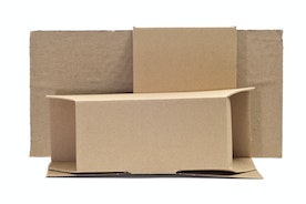 If Your Removalist Says These 4 Things, Run!