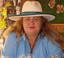 Annie Haven Launched Soil Conditioner Teas