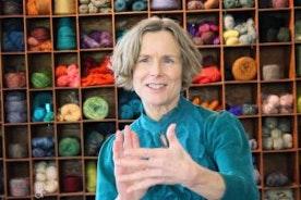 Molly Gordon on Mindset Mastery