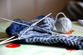 5 Must Know Tips on Knitwear Care for Users