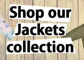 Grab Money-Saving Opportunity with Wholesale Clothes Suppliers