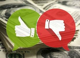 Online Money Transfer India - Dos and Don'ts