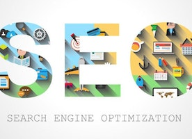 How to Choose an SEO Agency in Jaipur