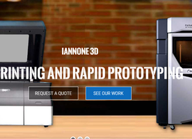 How to Use 3d Printing Online USA to Desire