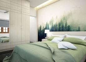 Interior Designers & Interior Decorators in Kerala