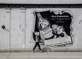 The Success of Out-of-Home Advertising