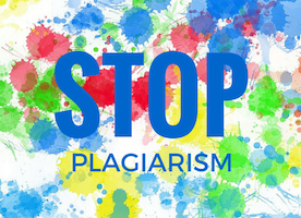 Top 10 Free Online Plagiarism Checker Tools In 2017
