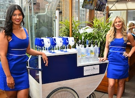 Haven Rooftop Celebrates The New Season With Exclusive Hello Summer Party
