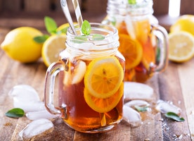 Everything you need to know about  Iced Tea & Iced Tea Pitchers