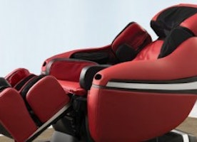 Why You Must Buy A Massage Chair