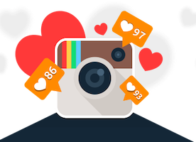 Boost Your Business Post Reach On Instagram