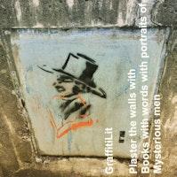 GraffitiLit